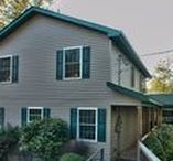 Lady Bird Inn / Book this vacation rental by calling Cindy at 570-878-0399!