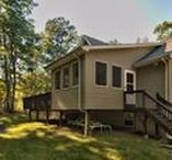 Robin Way Home / Book this vacation rental by calling Cindy at 570-878-0399!