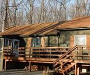 Florence Lakefront Home / Rent this gorgeous property in Lake Wallenpaupack, PA by calling Cindy at 570-878-0399!