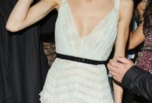 threads | elegance