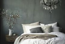 home | cozy