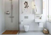 home | bathe