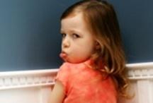 Ideas to implement / Behaviour kids ideas / by Dana Brown