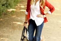 envious styles & clothes