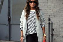 My Style / by Sydney Davis