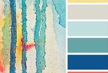 LJS   Colors
