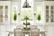 Home REDESIGN ideas to consider