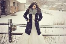 Wedding Ideas / by Kayla Day