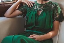 threads | dresses