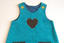clothes :: babys & childs
