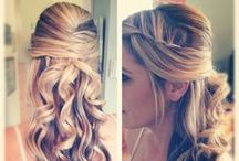 Beauty :: hair