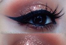 Beauty :: make-up & nails