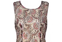 Hot New April Arrivals  / Some of our Dresses :- http://www.pussycatlondon.com/latest-fashion-clothing-1.html
