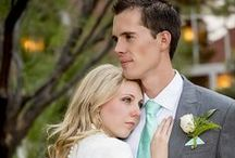 Wedding Photographer's of Las Vegas / A good photographer captures moments in time that will last forever.  Take a look at what some of our BEST photographers have to offer.