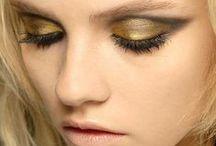 beauty | eyes