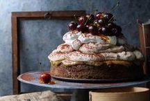 baking | cakes