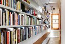 home | bookshelf