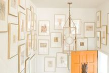 home | wall decor