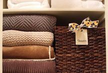 home | storage space