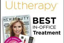 Treatments We Love