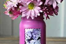 Mother's Day / Gift ideas, activities, crafts, and traditions for celebrating mother's day.