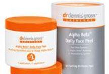 Dr. Dennis Gross Skincare