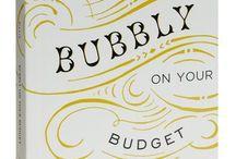finance + budgeting