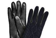threads | winter gear