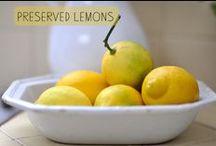 Lemonnnnn