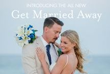 Get Married Away Fall 2015