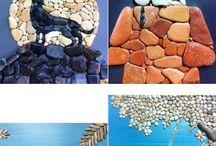 Kunst-Designs