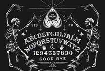 satanic / satanizm okultyzm i tym podobne </33333333