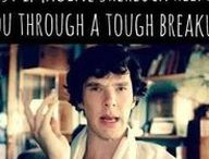 Baker Street Memes