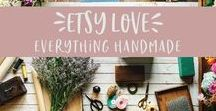 ETSY LOVE ❤️*Group Board* / This is a Group Board for Etsy Sellers to pin their items. No Limits!  If you'd like to join this board -- *Follow the board & *Email me at mygracelynndesigns@gmail.com or message me at pinterest.com/gracelynndesign #etsy #etsyshop #etsysellers #etsyhandmade #handmade #customgifts #crafterlife #handmadegifts #handmadelove #etsylove  #etsycrafts #etsygifts #woodsigns #vinylcreations #handmadejewelry #homedecor #printables #digitaldownloads