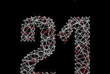PIRLO21