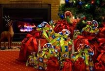 tis the season / Christmas!!!