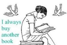 Books Worth Reading / by Kristy Schalk