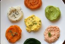 {baby/toddler food} / by Katie Cowles