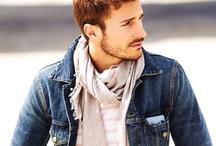 Fashion ~ men