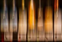 Abstract Photography / Interesting representations of common or uncommon subjects / by Sheila OConnell