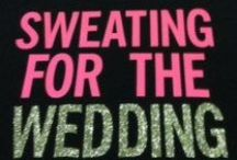 Wedding Fitness / by Capsule