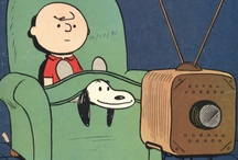 Vintage Peanuts Comic Books / I love the texture and color of old Peanuts comic books. For more Snoopy, Charlie Brown and Peanuts goodness, visit us at CollectPeanuts.com and check out our other boards.