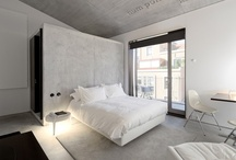 Home ~ guest room