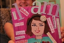 Grades 9-12: Ideas & Resources / NEW RULES - Please pin at least 3 non TPT related ideas, blog posts, pictures, etc for every 1 TPT PRODUCT pin.  Try to spread your repeated PRODUCT pins out over multiple hours, days, weeks, etc. There are no hard and fast rules to pinning frequency so please just use your best judgement. We're not accepting new collaborators at this time. Thanks!