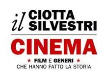 CINEMA (ovvero il Ciotta-Silvestri) / Film e generi che hanno fatto la storia