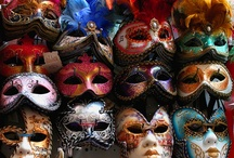 Mardi Gras & Carnival / Tips, tours, activities & more for Mardi Gras & Carnival in New Orleans, Rio de Janeiro and beyond.