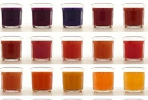 Juice / by Robin Grey