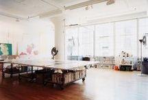 Workspace/atelier/attic