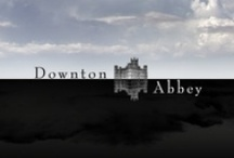 Downton / The Abbey