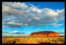 Ayers Rock Things to Do / Some of our favorite Ayers Rock activities and things to do! Find more on our blog: http://thingstodo.viator.com/ayers-rock / by Viator.com